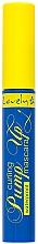 Духи, Парфюмерия, косметика Тушь для ресниц водостойкая - Lovely Pump Up Curling Mascara Waterproof