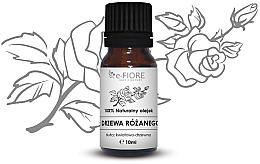 """Духи, Парфюмерия, косметика Натуральное эфирное масло """"Розовое дерево"""" - E-Fiore Rosewood Natural Essential Oil"""