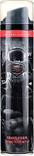 Духи, Парфюмерия, косметика Пена для бритья - Corsair Batman vs. Superman Shave Foam