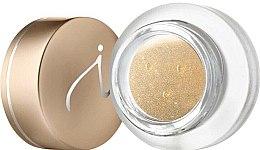 Духи, Парфюмерия, косметика Золотая пудра - Jane Iredale 24 Karat Dust Shimmer Powder