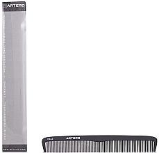 Духи, Парфюмерия, косметика Гребень, 189 мм - Artero Peine Carbono