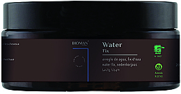 Духи, Парфюмерия, косметика Гель для жесткой укладки волос - BioMan Water Fix