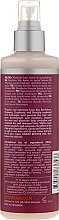 """Спрей-кондиционер для волос """"Северные ягоды"""" - Urtekram Nordic Berries Spray Conditioner Leave In — фото N2"""