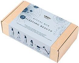 Духи, Парфюмерия, косметика Набор - Veoli Botanica Ritual Box Sleeping Beauty