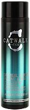 Духи, Парфюмерия, косметика Кондиционер восстанавливающий для волос - Tigi Catwalk Oatmeal & Honey Conditioner