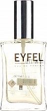 Духи, Парфюмерия, косметика Eyfel Perfume K-116 - Парфюмированная вода