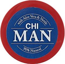Духи, Парфюмерия, косметика Помада для укладки волос - CHI Man Palm of Your Hand Pomade
