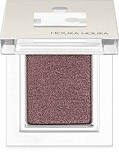 Духи, Парфюмерия, косметика Тени для век - Holika Holika Piece Matching Glitter Shadow