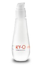 Духи, Парфюмерия, косметика Лосьон для лица - Ky-O Cosmeceutical Anti Age Tonic Lotion