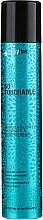 Духи, Парфюмерия, косметика Лак для волос подвижной фиксации - SexyHair HealthySexyHair Soy Touchable Weightliess Hairspray