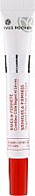 Духи, Парфюмерия, косметика Крем от морщин вокруг глаз и губ 2в1 - Yves Rocher Wrinkles Firmness Targeted Filler Eye And Lips