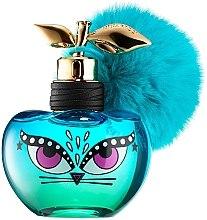 Духи, Парфюмерия, косметика Nina Ricci Les Monsters de Nina Ricci Luna - Туалетная вода