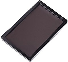 Духи, Парфюмерия, косметика Профессиональная маленькая модульная палитра - Vipera Magnetic Play Zone Small Professional Satin Palette