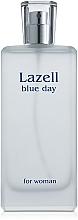 Lazell Blue Day - Парфюмированная вода — фото N1
