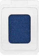 Духи, Парфюмерия, косметика Тени для век - Pierre Rene Palette Match System Eyeshadow (сменный блок)