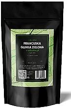 Духи, Парфюмерия, косметика Французская зеленая глина - E-naturalne French Green Clay