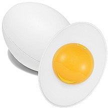 Духи, Парфюмерия, косметика Пилинг-гель с экстрактом яичного желтка - Holika Holika Egg Skin Peeling Gel