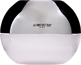 Духи, Парфюмерия, косметика Крем-лифтинг для лица - La Biosthetique Belesthetique Lifting Cream