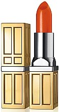 Духи, Парфюмерия, косметика Помада для губ - Elizabeth Arden Beautiful Color Moisturizing Lipstick