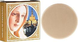 Духи, Парфюмерия, косметика Натуральное мыло - Essencias De Portugal Religious Our Lady Of Fatima Jasmine