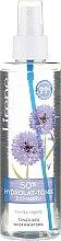 Гидролат васильковый - Lirene Cornflower Hydrolate — фото N1