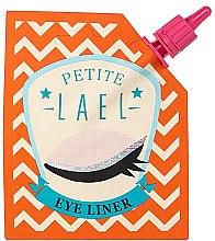 Духи, Парфюмерия, косметика Подводка для глаз - Petite Lael Eye Liner