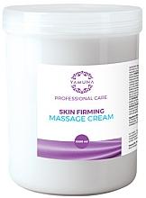 Духи, Парфюмерия, косметика Укрепляющий массажный крем - Yamuna Firming Massage Cream