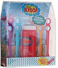 Духи, Парфюмерия, косметика Пена для ванны - Baylis & Harding Kids Bubble Blowing Kit