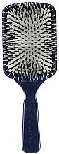 Духи, Парфюмерия, косметика Щетка для волос - Acca Kappa Hair Extension Pneumatic Paddle Brush (24.5 см)