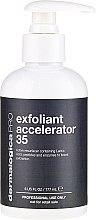Духи, Парфюмерия, косметика Эксфолиант для лица - Dermalogica EA 35 Exfoliant Accelerator