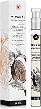 Духи, Парфюмерия, косметика Vivian Gray Vivanel Grapefruit & Vetiver - Туалетная вода (мини)