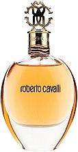 Духи, Парфюмерия, косметика Roberto Cavalli Roberto Cavalli - Парфюмированная вода (тестер с крышечкой)