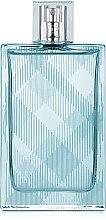 Духи, Парфюмерия, косметика Burberry Brit Splash for Men - Туалетная вода (тестер с крышечкой)
