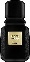 Духи, Парфюмерия, косметика Ajmal Rose Wood - Парфюмированная вода