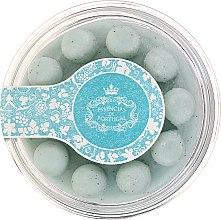 Духи, Парфюмерия, косметика Массажное мыло для тела - Essencias De Portugal Pitonados Collection Grape Soap