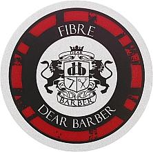 Духи, Парфюмерия, косметика Волокнистая паста для укладки волос - Dear Barber Fibre