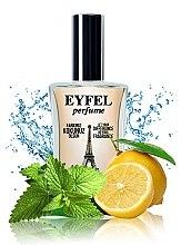 Eyfel Perfume K-119 - Парфюмированная вода — фото N1