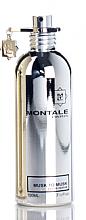 Духи, Парфюмерия, косметика Montale Musk to Musk - Парфюмированная вода (тестер)