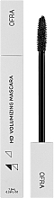 Духи, Парфюмерия, косметика Тушь для ресниц для придания объема - Ofra HD Volumizing Mascara