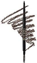 Духи, Парфюмерия, косметика Карандаш для бровей механический - Milani Precision Brow Pencil