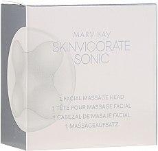 Духи, Парфюмерия, косметика Насадка-массажер для лица - Mary Kay Skinvigorate Sonic