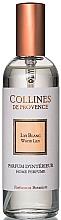 """Духи, Парфюмерия, косметика Аромат для дома """"Белая лилия"""" - Collines de Provence White Lily Home Perfume"""
