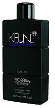 Духи, Парфюмерия, косметика Нейтрализатор для волос - Keune Bioperm Neutralizer 1:1