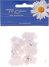 Духи, Парфюмерия, косметика Заколки для волос 6 шт, 25396 - Top Choice