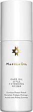 Духи, Парфюмерия, косметика Праймер для укладки - Paul Mitchell Marula Oil Rare Oil Extended Primer