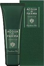 Духи, Парфюмерия, косметика Acqua di Parma Colonia Club - Эмульсия после бритья