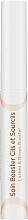 Духи, Парфюмерия, косметика Сыворотка для ресниц и бровей - Embryolisse Care Booster Eyelash
