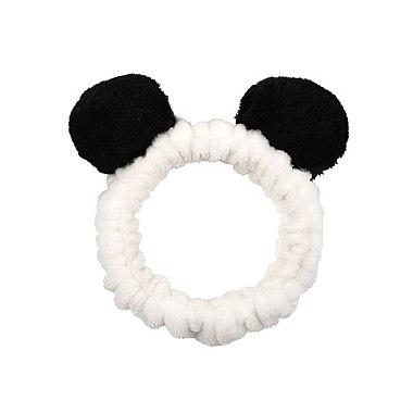 "Повязка на голову ""Панда"" - Avon — фото N1"