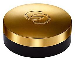 Хайлайтер для лица в шариках - Oriflame Giordani Gold Hightlighter Pearls — фото N2