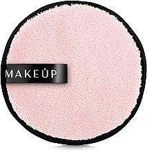"""Духи, Парфюмерия, косметика Спонж для умывания, пудровый """"My Cookie"""" - MakeUp Makeup Cleansing Sponge Powder"""